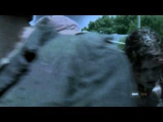 Korn feat. Skrillex & Kill The Noise - Narcissistic Cannibal (The Walking Dead)
