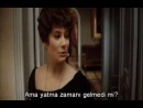Anna Karenina 19671