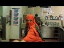 Атака куриных зомби \ Poultrygeist: Night of the Chicken Dead (2006)