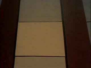 Фантастическая четверка / Fantastic Four - 2 сезон 3 серия