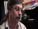 Последние числа Майя. 1 серия (17.12.2012) [newfilmz]
