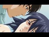 Mahou Shoujo Ai San 2 (01) русская озвучка хентай