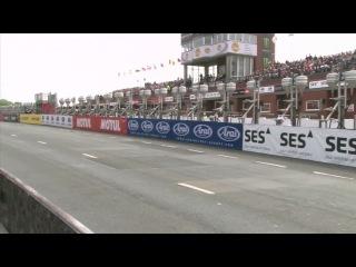 ТТ трофи 2012 самые быстрые гонки в мире;))