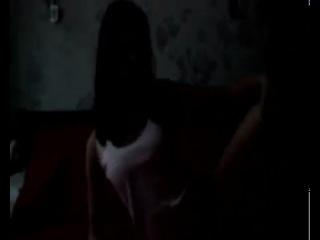 Dan Balan - Chica Bomb (видео от поклонниц)