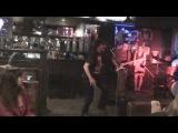 Паприка feat. Sellodo (Джамахирия) - Назад в Уэмбли