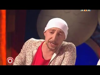 Comedy Club гр.USB про армию))