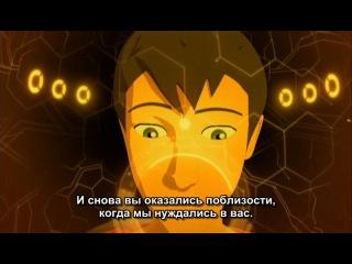 Железный Человек: Приключения в броне 2 сезон 22 серия Русские субтитры (http://vk.com/allmarvel)