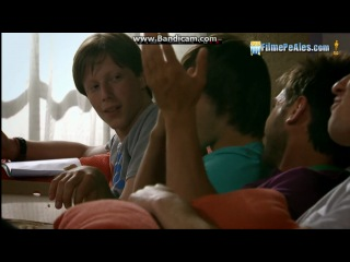Pariu cu Viata Sezonul 3 Episodul 3 (P1) (www.FilmePeAles.Com)