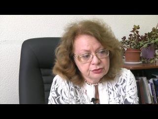 Документальный фильм к 50-летию Кафедры иностранных языков СО РАН
