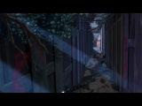 Фусэ Приключения охотницы  Фусэ Повесть об охотнице  Fuse Teppou Musume no Torimonochou  Fuse A Gun Girl's Detective Story (Озвучка) Ancord, Balfor, Inspector_Gadjet, Cuba77, Nika Lenina, OSLIKt, Tinko, Tori_Desu, Trina_D, Shina