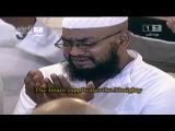 Mahir Al Muayqali