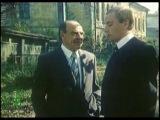 Адвокат3c.iz 3 Убийство на Монастырских прудах 1990 3.21