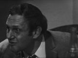 Следствие ведут ЗнаТоКи (1971) Дело №1 - Черный маклер