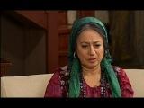 Кармелита. Цыганская страсть 103 серия