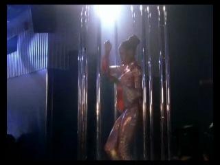Отрывок из фильма с Лесли Нильсеном ''Шестой элемент''