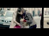 ПРЕМЬЕРА! Анастасия Альтман - Ищу человека