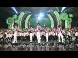 [SC 2012.07.04] Sexy Zone - Kimi no Tame Boku ga Iru