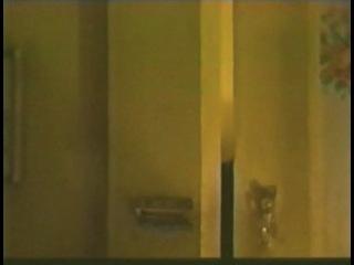 Как снимали X-files. Смешное из 3-го сезона