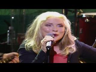 Blondie Maria Blondie Live