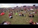 LOUNA - Гимн фестиваля