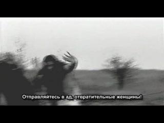 фильм.Негры-геи из Космоса.реж:Мортен Линдберг.фантастическая комедия.1992 год.