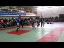 Юрій 03.11.2013 Чемпіонат області з ММА
