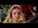 Arnav & Khushi - Love Scene 432