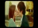 Любовь - это просто туман,который рассеивается с первым же лучом реальности...