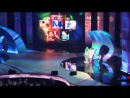 """Премия RU.TV 2013 ( НОМИНАЦИЯ """"ЛУЧШИЙ САУНДТРЕК"""" )"""