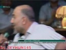 Oktay ft. Elshen Xezer - Mene deyirsen? Sene deyirem ))))