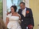 Мой брат женился!