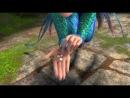 Rise of the GuardiansХранители снов - Смешной момент :D