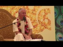 HG Caitanya Candra Carana prabhu 2012-09-17