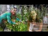Всё что есть)) под музыку Леонид Нерушенко - Привет, как дела . Picrolla