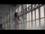 Катя Родина. Адьёс. (клип 2012) HD 720