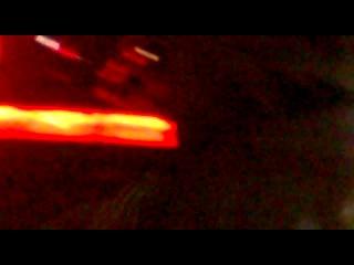 Юбилей ВНАУ . 30 лет поздравления от звезд ... смотреть всем..Дантес и Олейник, Катя Бужинская,Друга Рика,ТИНА КАРОЛЬ=)))