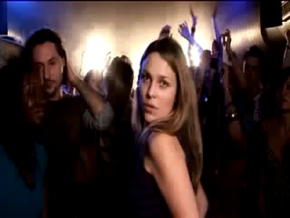 Future Funk Sguad-Audio Damage----------------2006