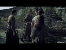 HD Белоснежка и принц эльфов 2012 vk/zfilm