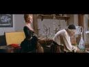 Анжелика и Король 1965 мелодрама, приключения, история