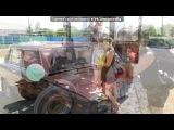 «Свадьба брата» под музыку Айдар Галимов - туй күлмәге. Picrolla