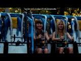 «лето!» под музыку Детские песни(для всех друзей) - Настоящий друг. Picrolla