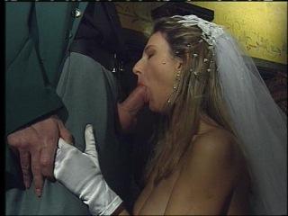 Violenza paterna [selen video magazine] (1996)