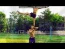 «спорт» под музыку  Реп Про СпорТ -  Мотивация Для Тренировок. Picrolla