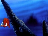 1994 - The Little Mermaid - 03 - 06 - The Beast Within