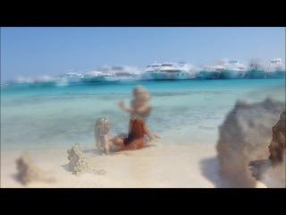 Dance School Sk Светлана каменщикова ( Райский остров 2013)