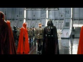 «Космические воины» под музыку ●̛̪̀• Саундтрек к фильму 13 Район Ультиматум - 13 район Ультиматум. Picrolla