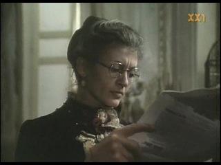 The Life of Verdi / Жизнь Джузеппе Верди. Кризис, «Отелло» и «Фальстаф» (Engl. ver. 1982) 7 or 7. это одна серия
