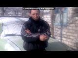 «)))))» под музыку Елвин и бурундуки - Сырные шарики mix.mp3. Picrolla