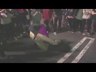 k-mel vs storyboard fantastik breakdance battle (творцы, родоначальцы, отцы брэйкданса)