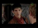 Merlin 22-Qism Uzbek tilida Www.Uzb-Kino.coM